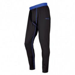 Bauer NG Basics pantaloni per hockey - Youth