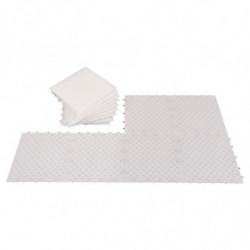 MOHAWKE ghiaccio sintetico - 51 x 91 cm