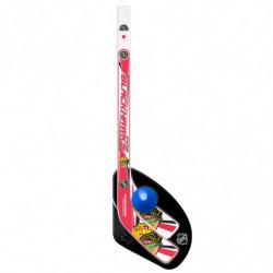 NHL One-on-One mini 2 Player Set