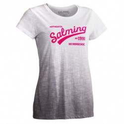 Salming Horizon maglia donna - Senior
