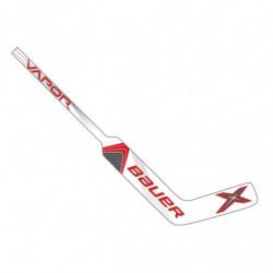 Bauer Goalie Vapor 1X MINI bastone per hockey