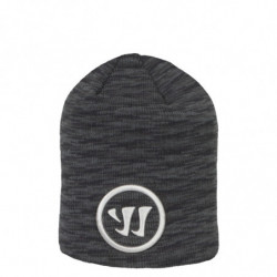 Warrior beanie cappello - Senior
