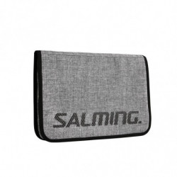 Salming Coach Map (without PE board)