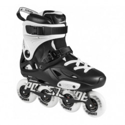 Powerslide Imperial Evo 80 freeskate pattini - Senior