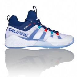Salming Kobra MID 2 men scarpe sportive - Senior