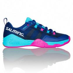 Salming Kobra 2 women scarpe sportive - Senior