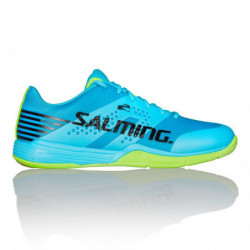 Salming Viper 5 Men scarpe sportive - Senior