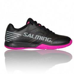 Salming Viper 5 Women scarpe sportive - Senior