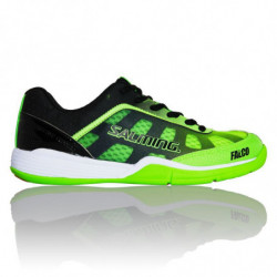 Salming Falco scarpe - Junior