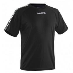 Salming Training maglia - Senior