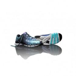 Salming Speed 6 women scarpe da corsa - Senior