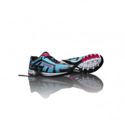 Salming Distance D6 women scarpe da corsa - Senior