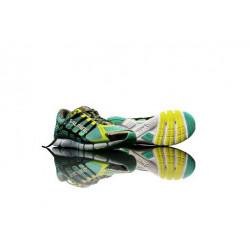 Salming Speed 5 men scarpe da corsa - Senior