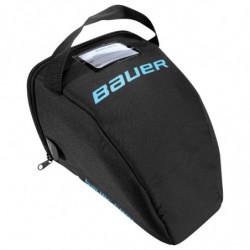 Bauer sacchetto per casca da portiere da hockey