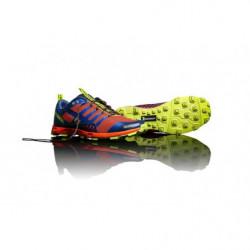 Salming OT Comp scarpe da corsa - Senior