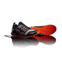 Salming Trail T4 men scarpe da corsa - Senior
