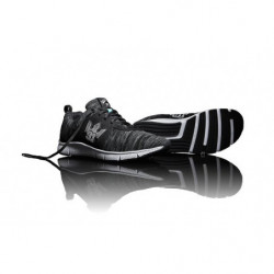 Salming Quest women scarpe sportive - Senior