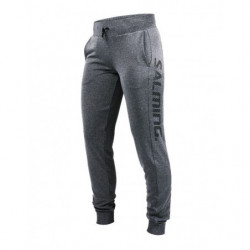 Salming Core pantaloni da donna - Senior