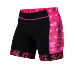 Salming Triathlon pantaloncini Women - Senior