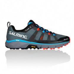 Salming Trail T5 scarpe da corsa - Senior