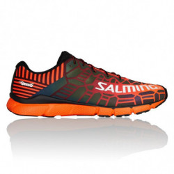 Salming Speed 6 men scarpe da corsa - Senior