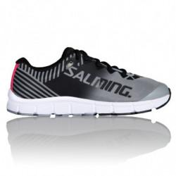 Salming Miles Lite women scarpe da corsa - Senior