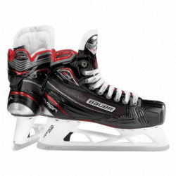 Bauer Vapor X900 Senior pattini portiere per hockey - '17 Model