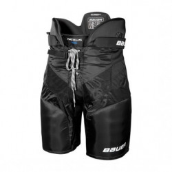 Bauer Nexus 400 pantaloni per hockey - Senior