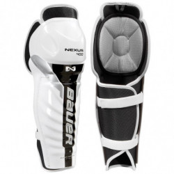 Bauer Nexus 400 paragambe per hockey - Senior