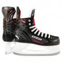 Bauer Vapor NSX Senior pattini da ghiaccio per hockey - '18 Model