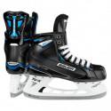 Bauer Nexus N2700 Senior pattini da ghiaccio per hockey - '18 Model