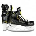 Bauer Supreme S25 Senior pattini da ghiaccio per hockey - '18 Model