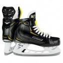 Bauer Supreme S27 Youth pattini da ghiaccio per hockey - '18 Model
