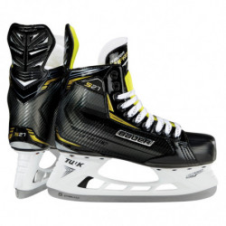 Bauer Supreme S27 Youth pattini da ghiaccio per hockey - '18 Model
