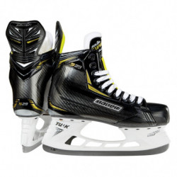 Bauer Supreme S29 Junior pattini da ghiaccio per hockey - '18 Model