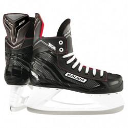 Bauer Vapor NS Junior pattini da ghiaccio per hockey - '18 Model