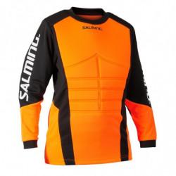 Salming Atilla maglia per portiere - Junior