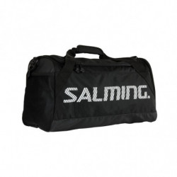 Salming Team borsa 37L - Junior