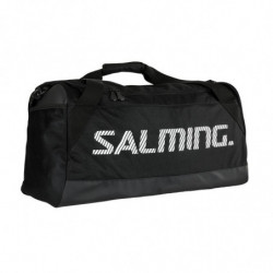 Salming Team borsa 55L - Senior