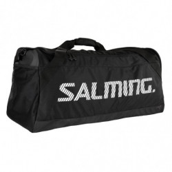 Salming Team borsa 125L - Senior