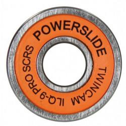 Powerslide ILQ9 PRO 608 cuscinetti