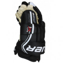 Bauer Vapor 1X LITE PRO Senior guanti per hockey - '18 Model