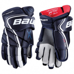 Bauer Vapor X900 LITE Senior guanti per hockey - '18 Model