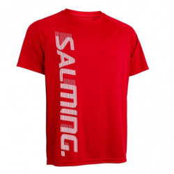 Salming Training 2.0 maglia - Senior