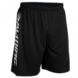 Salming Training 2.0 pantaloni corti - Junior