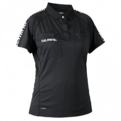 Salming Referee polo maglia Women - Senior