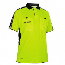 Salming Referee polo maglia - Senior