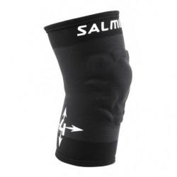 Salming Protec Knee