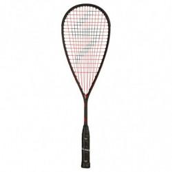 Salming PowerRay racchetta da squash
