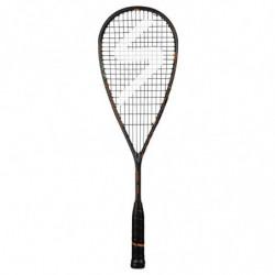 Salming Cannone PowerLite racchetta da squash